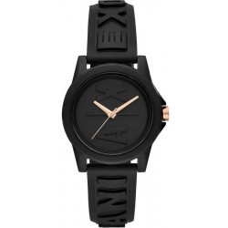 Orologio Armani Exchange Donna Lady Banks AX4369