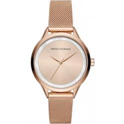 Comprare Orologio Armani Exchange Donna Harper AX5602