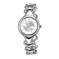 Orologio Breil Donna Daisy EW0187 Quartz
