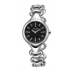 Comprare Orologio Breil Donna Daisy EW0188 Quartz
