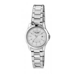 Comprare Orologio Breil Donna Classic Elegance EW0195 Quartz
