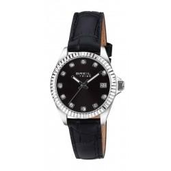Comprare Orologio Breil Donna Classic Elegance EW0237 Quartz