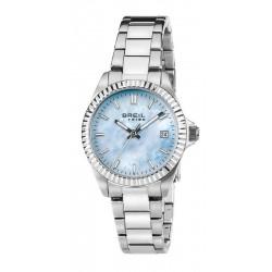 Comprare Orologio Breil Donna Classic Elegance EW0238 Quartz