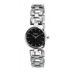 Comprare Orologio Breil Donna Joy EW0245 Quartz
