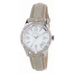 Comprare Orologio Breil Donna Cest Chic EW0273 Quartz