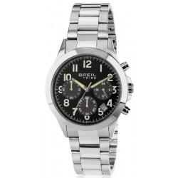 Comprare Orologio Breil Uomo Choice EW0297 Cronografo Quartz