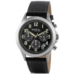 Comprare Orologio Breil Uomo Choice EW0299 Cronografo Quartz
