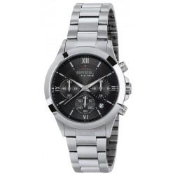 Comprare Orologio Breil Uomo Choice EW0329 Cronografo Quartz