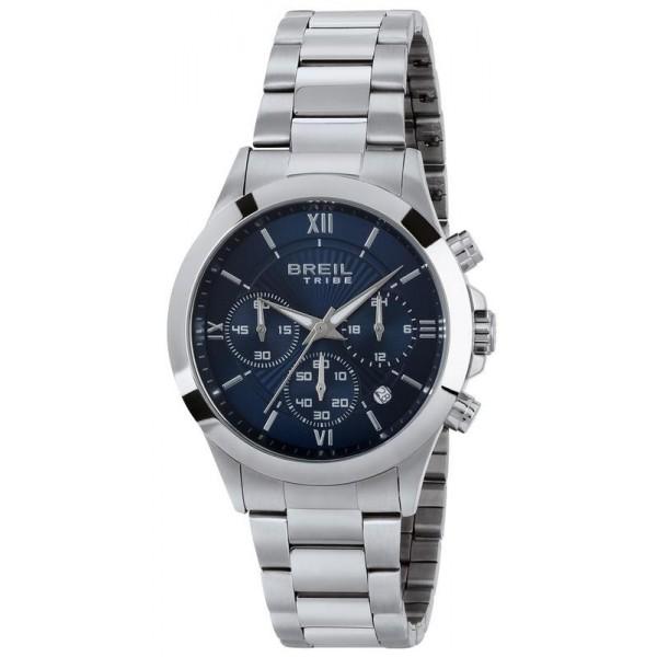 Comprare Orologio Breil Uomo Choice EW0331 Cronografo Quartz