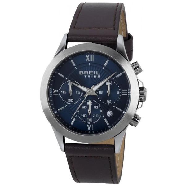Comprare Orologio Breil Uomo Choice EW0333 Cronografo Quartz