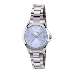 Comprare Orologio Breil Donna Choice EW0334 Quartz
