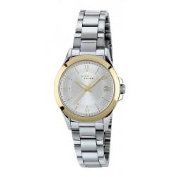 Comprare Orologio Breil Donna Choice EW0337 Quartz