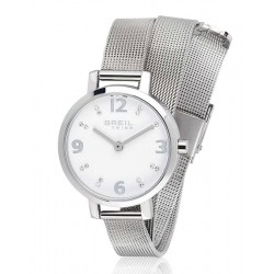 Orologio Breil Donna Meet Up EW0367 Quartz