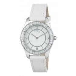 Comprare Orologio Breil Donna Chantal EW0391 Quartz