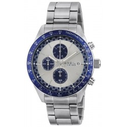 Orologio Breil Uomo Fast Cronografo Quartz EW0464