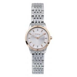 Comprare Orologio Breil Donna Alyce EW0474 Quartz