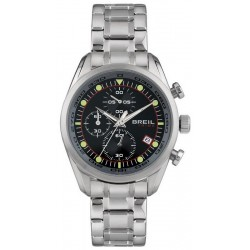 Orologio Breil Uomo Spoiler Cronografo Quartz EW0477