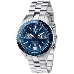 Comprare Orologio Breil Donna Midway Elite TW1452 Cronografo Quartz