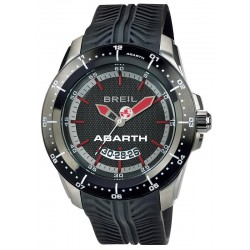 Orologio Uomo Breil Abarth TW1486 Quartz