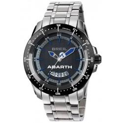 Orologio Uomo Breil Abarth TW1487 Quartz