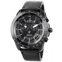 Orologio Uomo Breil Abarth Cronografo Quartz TW1490