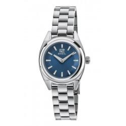 Orologio Breil Donna Master TW1537 Quartz