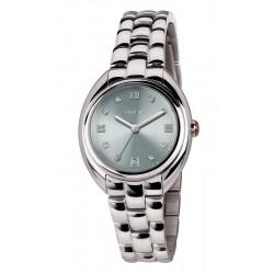 Orologio Breil Donna Claridge TW1585 Quartz