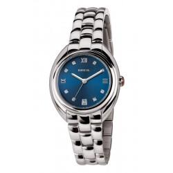 Comprare Orologio Breil Donna Claridge TW1586 Quartz