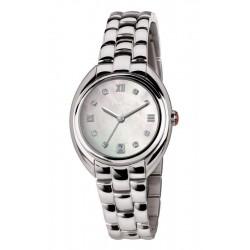 Comprare Orologio Breil Donna Claridge TW1587 Quartz