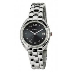 Comprare Orologio Breil Donna Claridge TW1589 Quartz