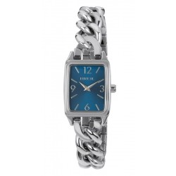 Orologio Breil Donna Night Out TW1642 Quartz