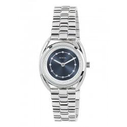 Orologio Breil Donna Petit TW1651 Quartz