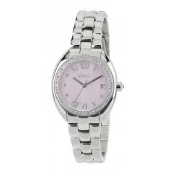 Comprare Orologio Breil Donna Claridge TW1699 Quartz