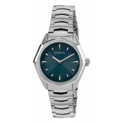Orologio Breil Donna Eight TW1701 Quartz
