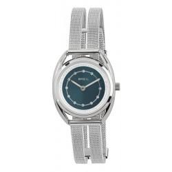 Orologio Breil Donna Petit TW1802 Quartz