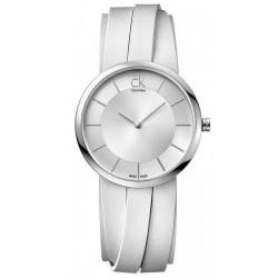 Comprare Orologio Donna Calvin Klein Extent K2R2M1K6