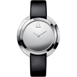 Comprare Orologio Donna Calvin Klein Aggregate K3U231C8