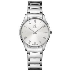 Comprare Orologio Donna Calvin Klein New Classic K4D2214Z