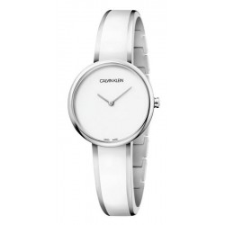 Comprare Orologio Donna Calvin Klein Seduce K4E2N116