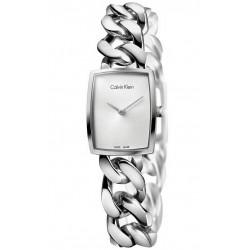 Comprare Orologio Donna Calvin Klein Amaze K5D2M126