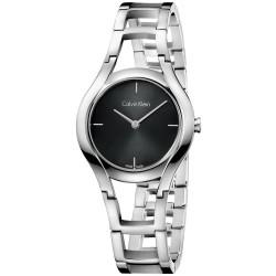 Comprare Orologio Donna Calvin Klein Class K6R23121