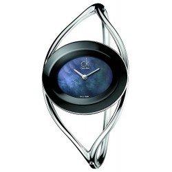 Orologio Donna Calvin Klein Delight K1A2311F