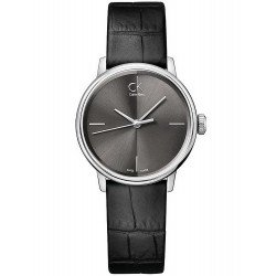 Comprare Orologio Donna Calvin Klein Accent K2Y2Y1C3