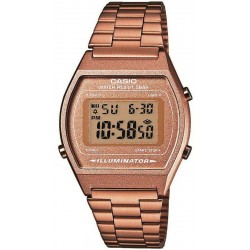 Orologio Unisex Casio Collection B640WC-5AEF
