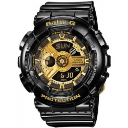 Orologio da Donna Casio Baby-G BA-110-1AER