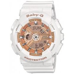 Comprare Orologio da Donna Casio Baby-G BA-110-7A1ER