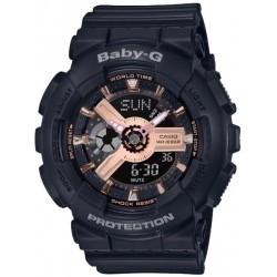 Orologio da Donna Casio Baby-G BA-110RG-1AER