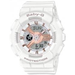 Comprare Orologio da Donna Casio Baby-G BA-110RG-7AER