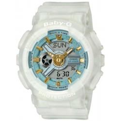 Comprare Orologio da Donna Casio Baby-G BA-110SC-7AER