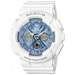 Comprare Orologio da Donna Casio Baby-G BA-130-7A2ER